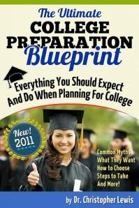 http://dadofdivas.com/the-ultimate-college-preparation-blueprint